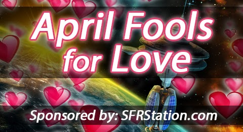 http://www.sfrstation.com/april-fools-for-love-event/