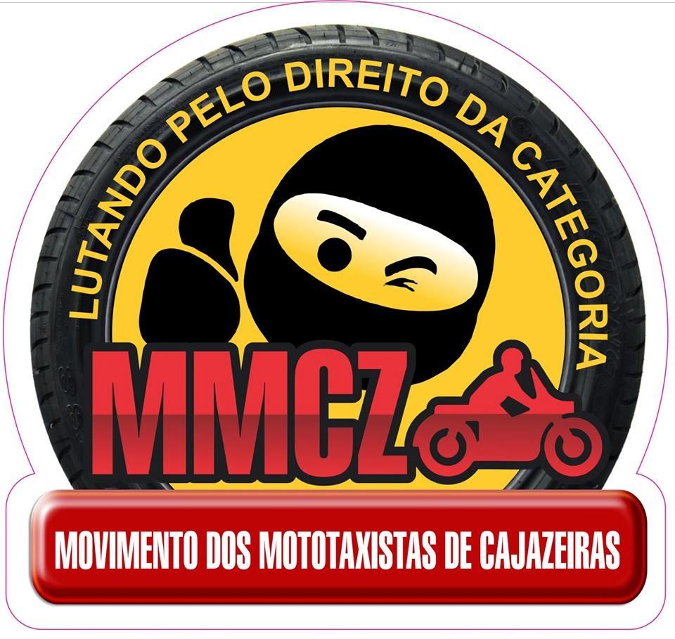 M.M.C.Z