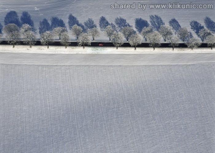 http://1.bp.blogspot.com/-tacroCwR61E/TXVxxBH1J7I/AAAAAAAAQDU/IPaiT94zQ6Y/s1600/winter_27.jpg