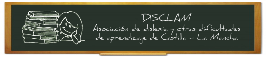 DISCLAM