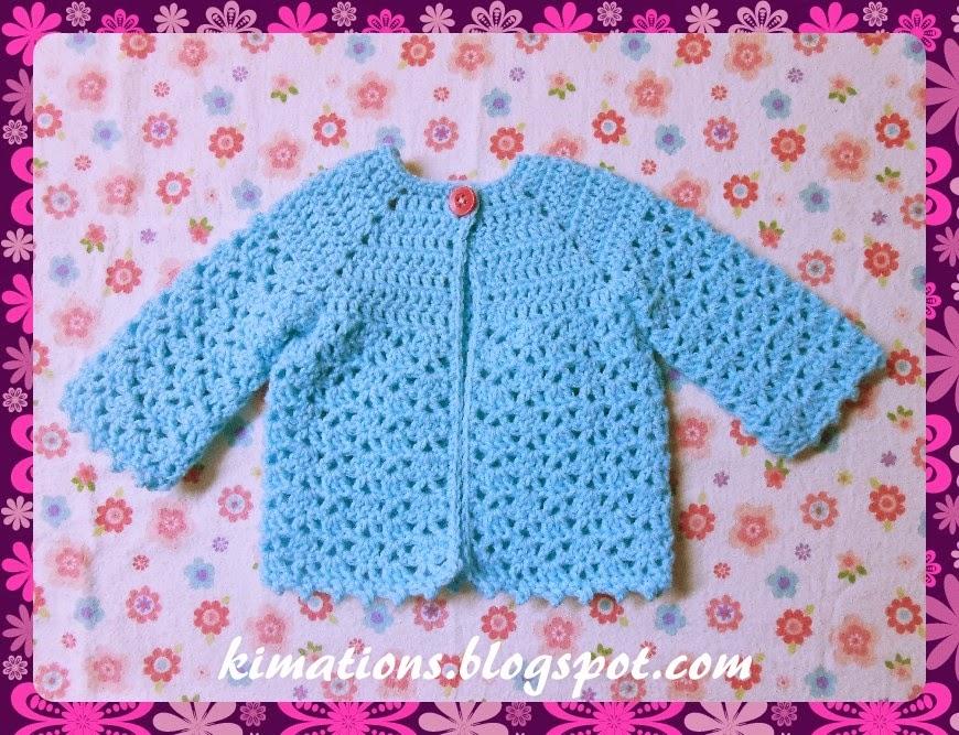 Kimations Nessas Sweater