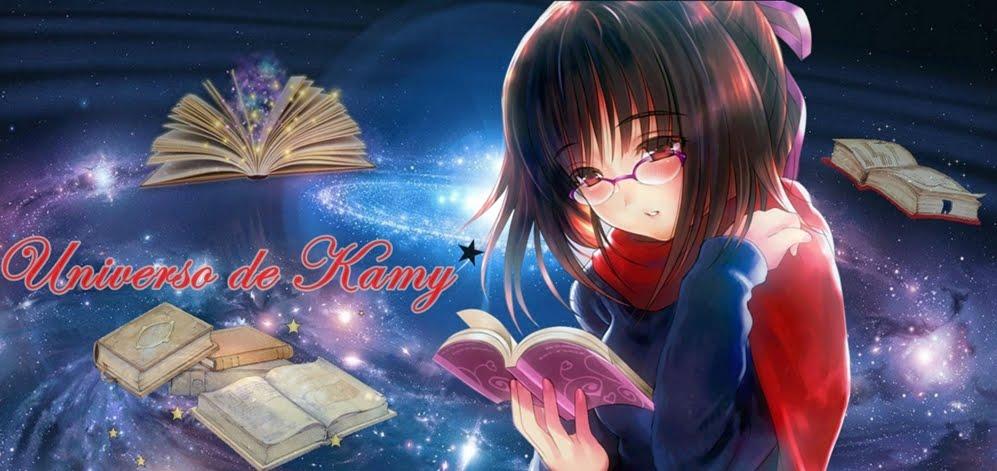 Universo de Kamy