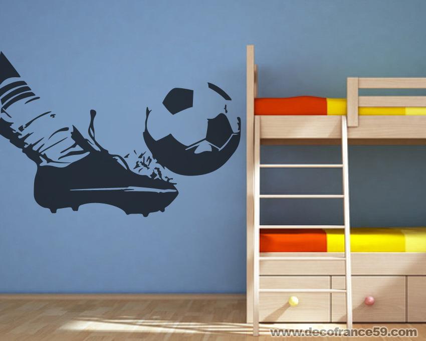 en ligne de stickers muraux décoratifs personnalisées: stickers ...