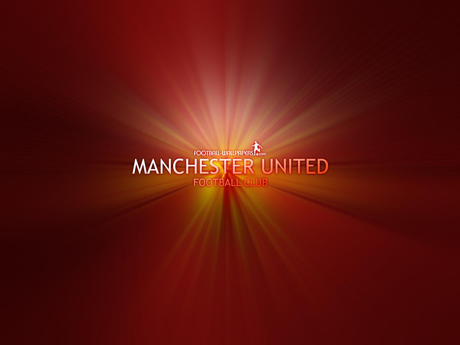 http://1.bp.blogspot.com/-tafvKco49ok/TjotpRfBIcI/AAAAAAAAAf4/Nyvg3yPEuY0/s1600/Manchester+United+Wallpaper.jpg