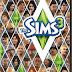The Sims 3 Free Download Pc Game Full Version Direct Setup