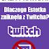 CAŁA PRAWDA: Dlaczego Estetka zniknęła z Twitcha? #01 – Ważne!!!
