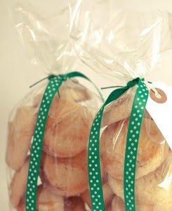 Biscotti Cioccolato Bianco e Cocco
