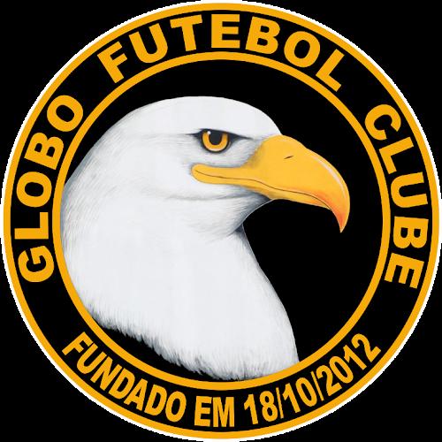 SÉRIE D - Globo classificado