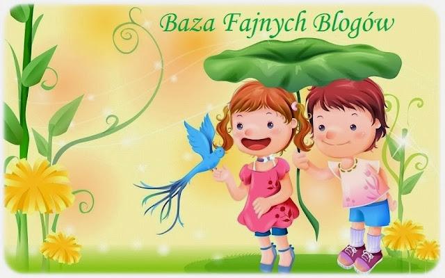 http://bazafajnychblogow.blogspot.com/