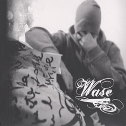 Wase - Wase (2008) WAV