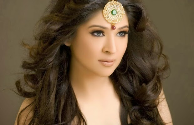 http://www.funmag.org/pictures-mag/pakistani-celebrities/gorgeous-pakistani-actress-ayesha-omer-photos/