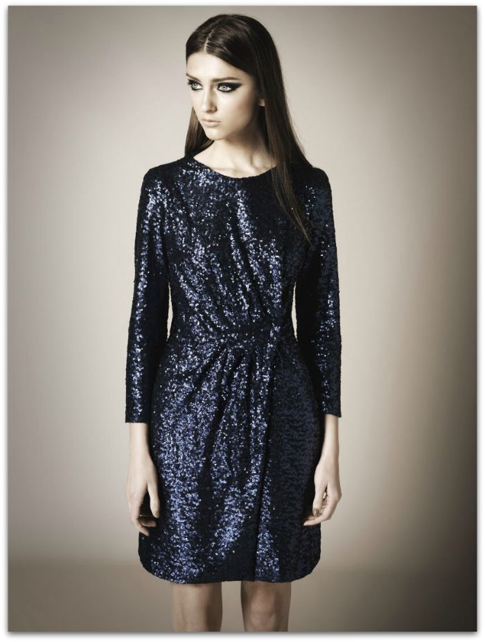 http://www.monicacordera.es/img/cms/lookbook/monica-cordera-look-book-2015-Trinity-Vestido.jpg
