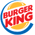 BURGER KING® arrives in HYDERABAD