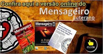Mensageiro Luterano Online