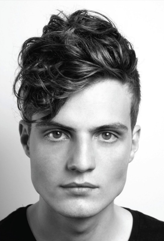mens hairstyles,mens hairstyles 2013,mens hairstyles tumblr,mens hairstyles short,mens hairstyles pinterest,mens hairstyles for thin hair,mens hairstyles names,mens hairstyles 2012,mens hairstyles medium length,mens hairstyles 2013 tumblr