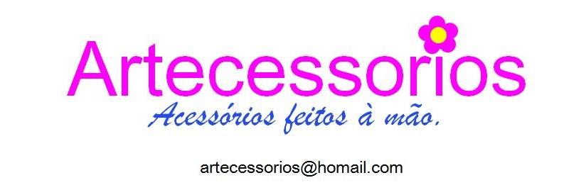 Artecessorios