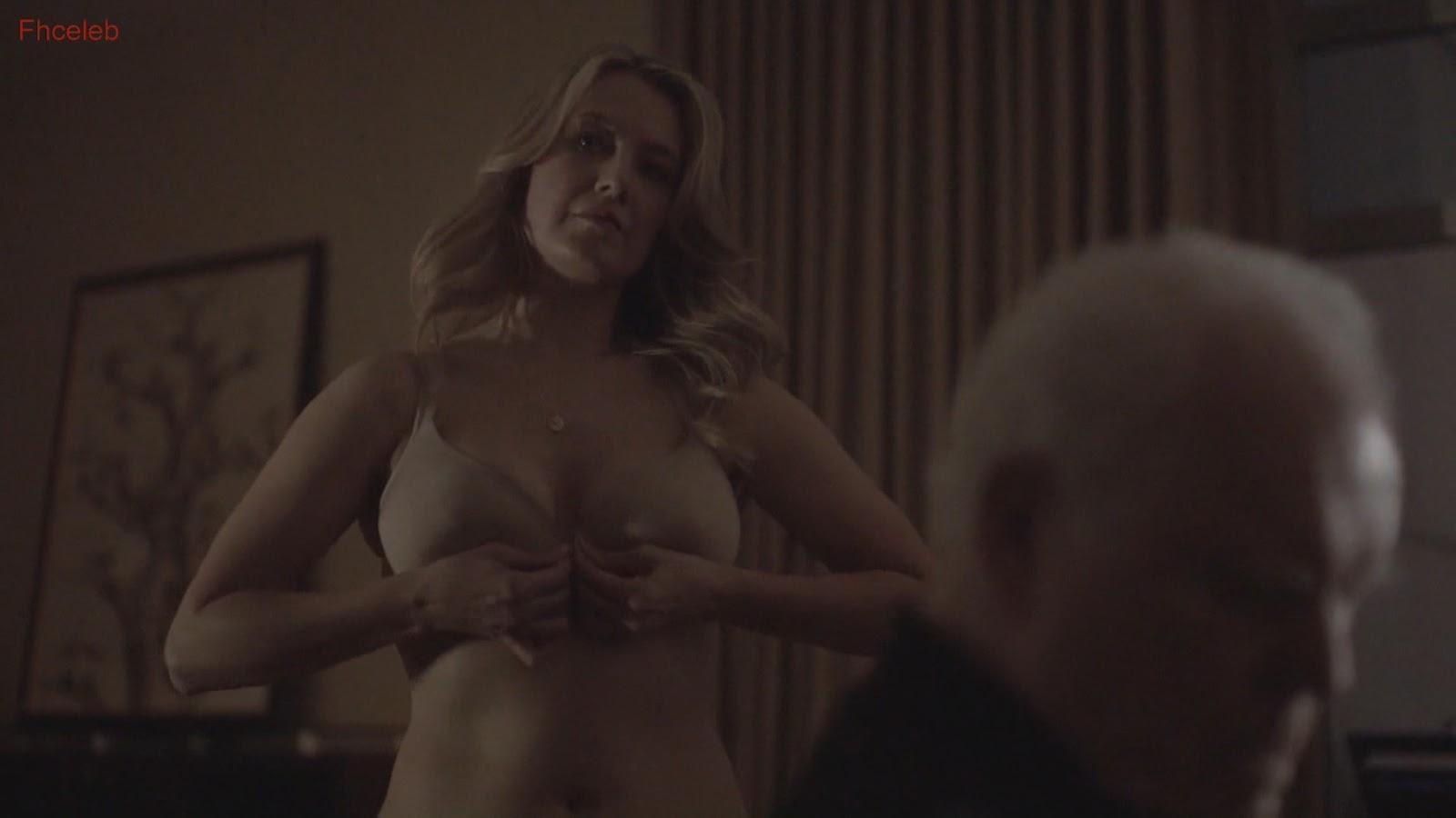 Free Nude Sexy Boss Movies 8