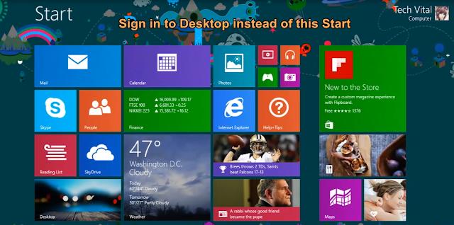 Download Windows 8 1 Pro Activator Tested Windows 8 1 Loader ...