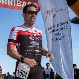 Ricard Torres