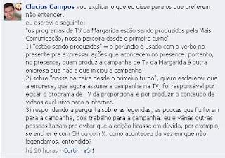 GRUPO JUIZ DE FORA FACEBOOK