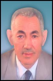 المرحوم/ السيد صالح