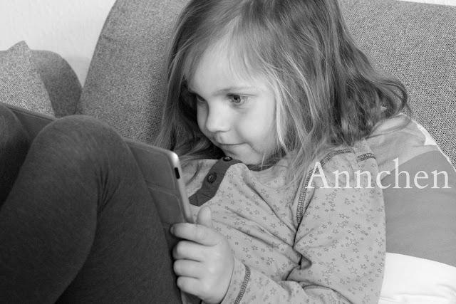 annchen-aeblekinder