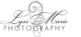 Lyssmarie Photography