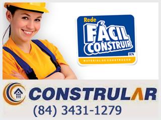 REDE FÁCIL CONSTRUIR