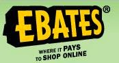 Ebates, earn money online, earn money on online purchase, earn money on online shopping