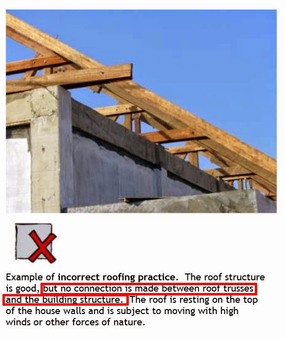 Building Construction Handbook By Rod Chudley