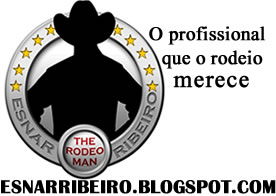 Blog do Esnar Ribeiro