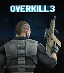 Overkill 3 v1.3.6 MOD APK + DATA