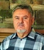 Noutăţi Petru Lascău