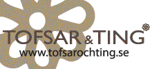 Tofsar &amp; Ting