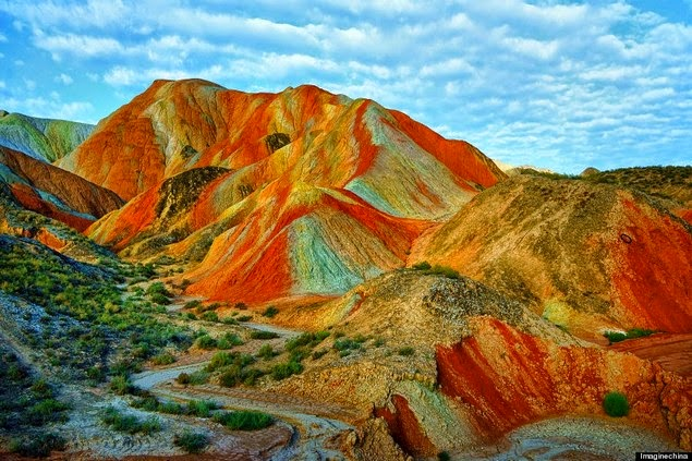 amazing-mountain-formation-1