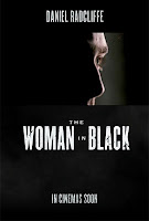 The Woman in Black, de James Watkins