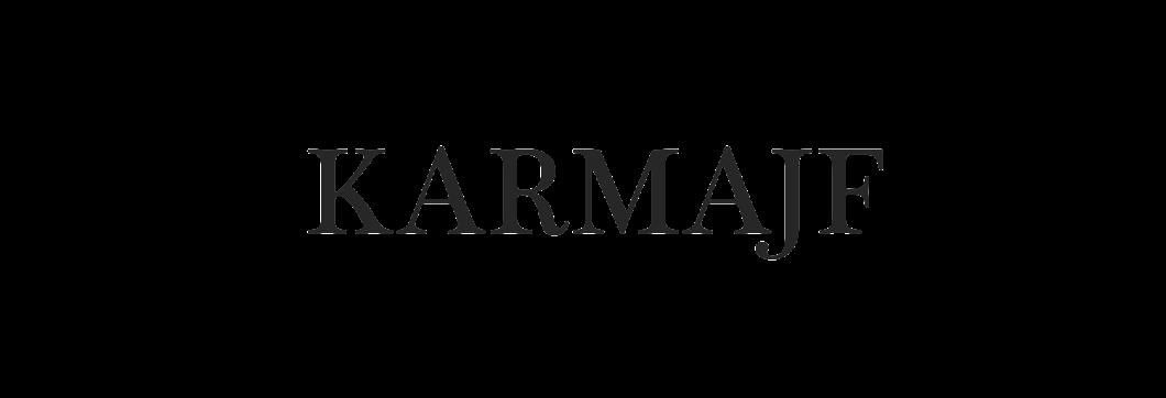 Karmawip