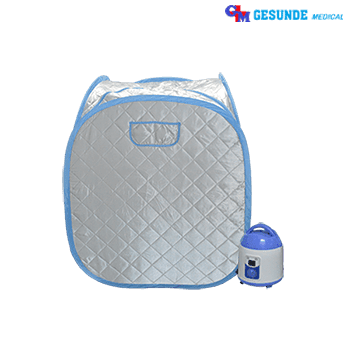 Sauna Portable Slim BNS-017