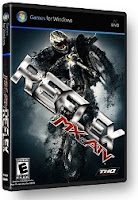 Download MX vs ATV Reflex