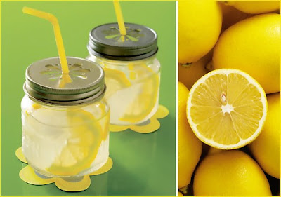 25 Creative and Cool Ways to Reuse Jars (70) 70