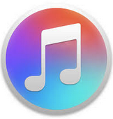 iTunes 2017 Free Download Latest Version