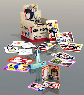 one-direction-fan-pack-imagen