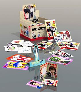 one-direction-fan-pack-imagen
