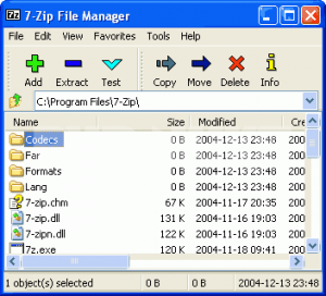 7-Zip-download-software