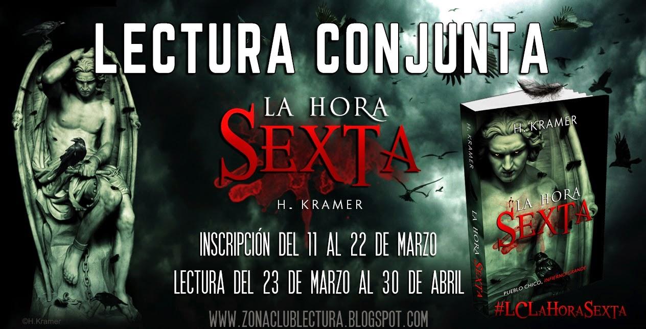 http://zonaclublectura.blogspot.mx/2015/03/lectura-conjunta-3-la-hora-sexta-de-h.html