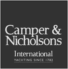 Camper and Nicholsons