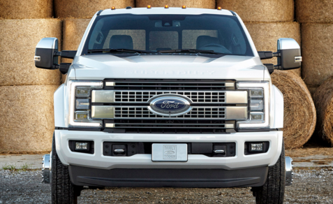 Pictures Of 2017 Ford F 150 King Ranch Lifted Rock Cafe