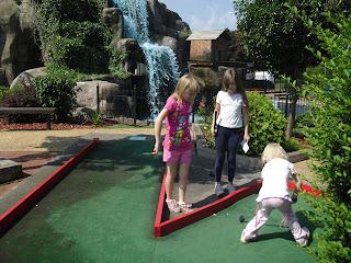 Travel Nc With Kids Adventure Landing In Winston Salem Nc