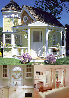 Playhouse Cottage_4