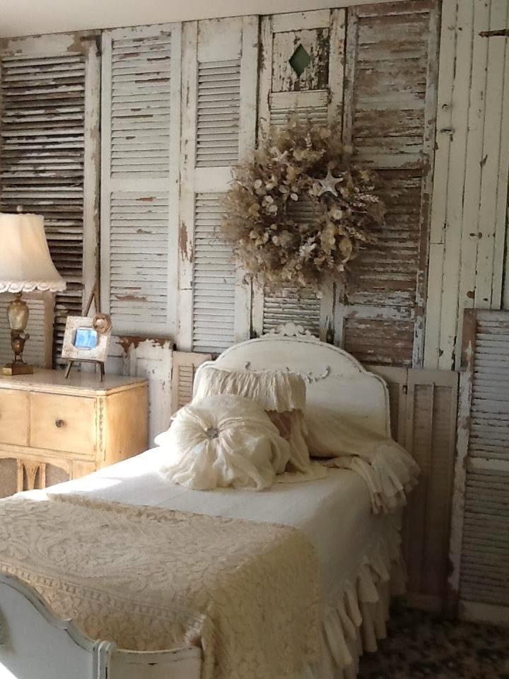 Moois en liefs romantische slaapkamers - Romantische kamers ...